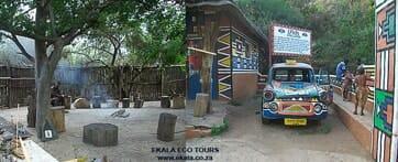 Lesedi-Cultural-Village