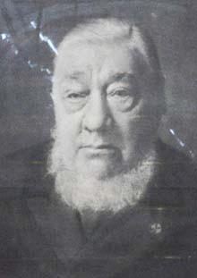 Paul-Kruger