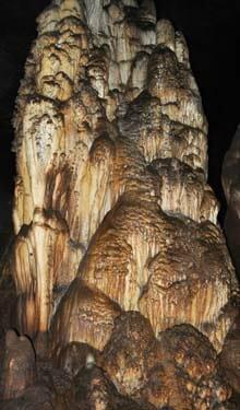 Wonder-Cave-Formation